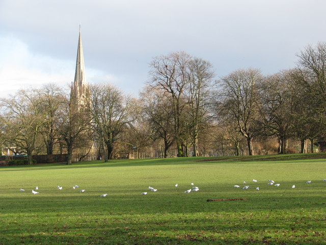 Clissold_Park_-_geograph.org.uk_-_1700026
