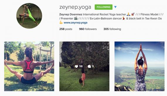 Zeynep blog 3