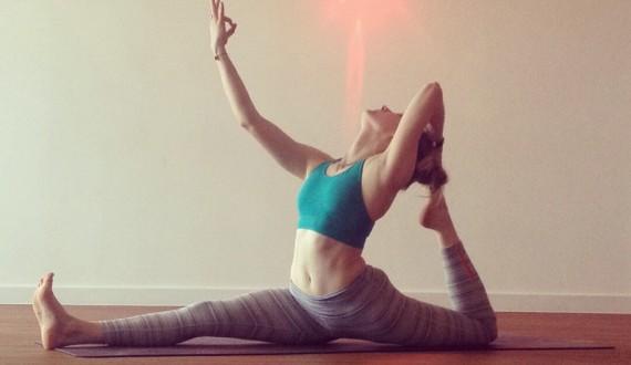 yoga blog 1