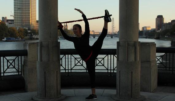 ballet barre blog 3