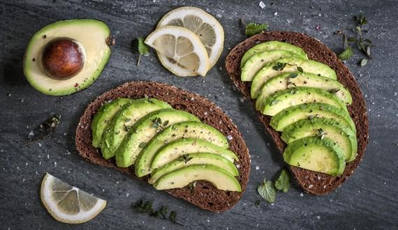 gluten-blog-avocado