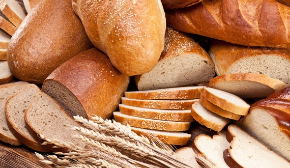 gluten-blog-bread