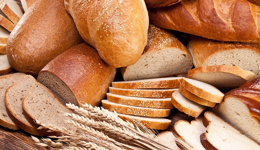 gluten-blog-bread