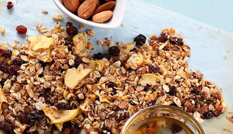 granola-blog-