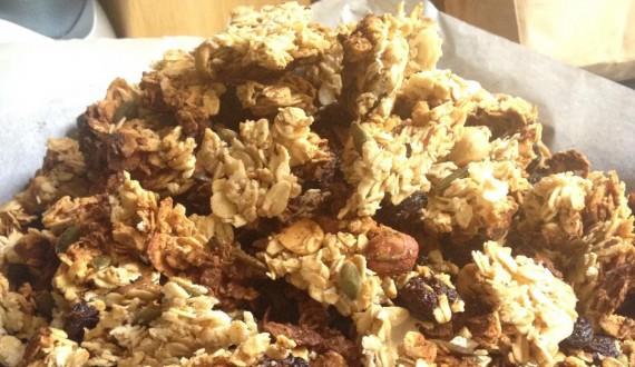granola-blog-3
