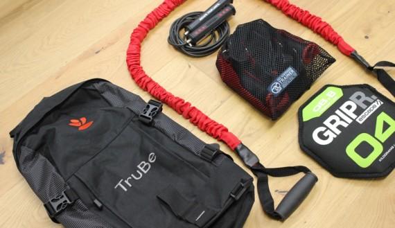 blog equipment