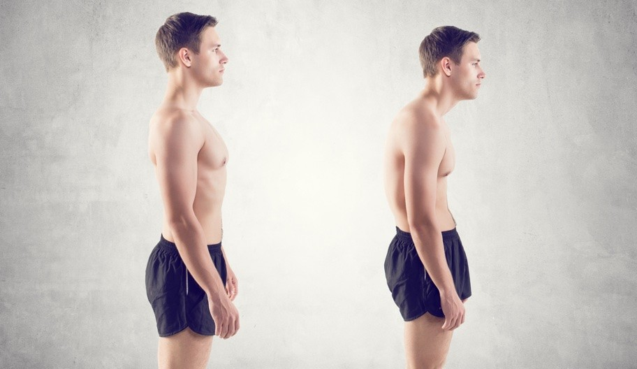 posture blog