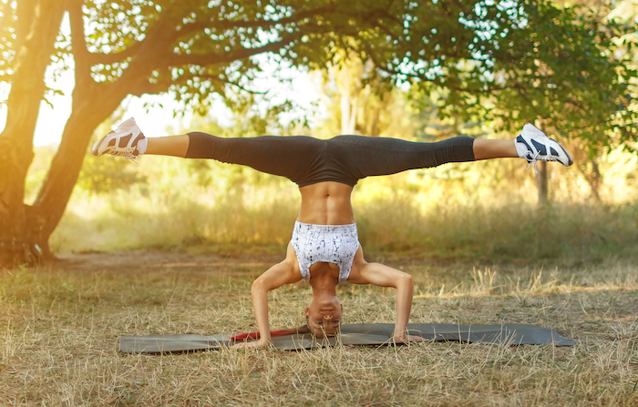 blog-yoga-run