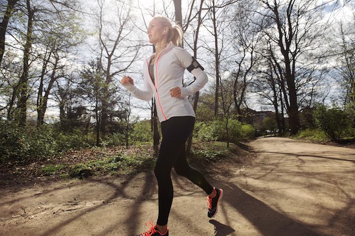 running-blog2