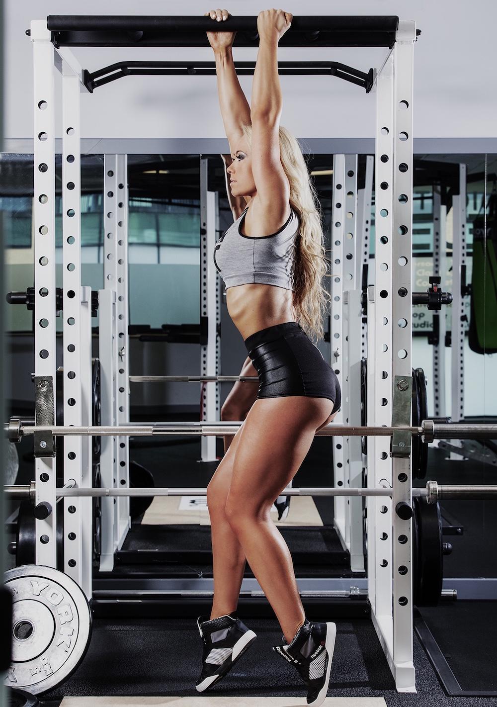 Fitness_model