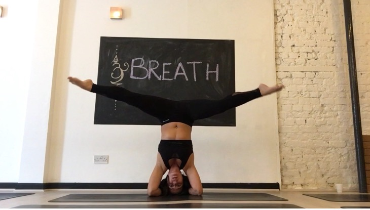 breath, yoga, yogi, pilates, stretching, tone, workout, prenatal, postnatal, body